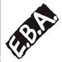 video: EBA Videos from 1989