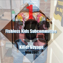 image for album: Fishless Kids Subcommittee
