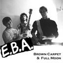 image for album: Brown Carpet & Full Moon