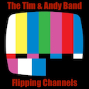 image for album: flipping channels