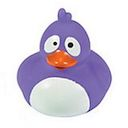image for album: Rubber Duck