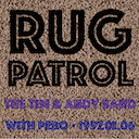 image for album: rug patrol (feat. PeBo)