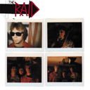image for album: The Raid