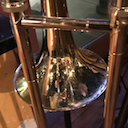 image for playlist: Andy songs for a horn section