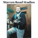 image for album: Warren Road Studios (feat. Paul)