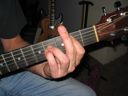 image for photo: Offensive chord