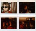 image for photo: Basement Polaroids 1982