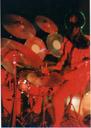 image for photo: Jon red light 1983