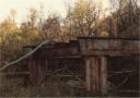image for photo: Monkey Run Bridge
