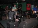 image for photo: Tim, Taz, Lenny, Pete
