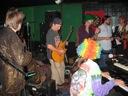 image for photo: Kevin, Matt, Charlie, Steve, Roy, Pete