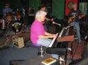 image for photo: Taz, Lenny, Peter, Alex