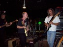 image for photo: Jammin