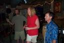 image for photo: Tim, Freebus, PeBo