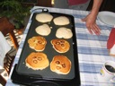 image for photo: banana pancakes