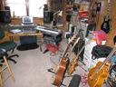 image for photo: studio view