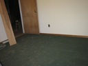 image for photo: The Barn third-floor control room carpet